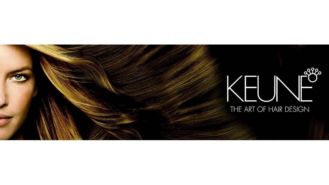 The Art of Hairdesign
