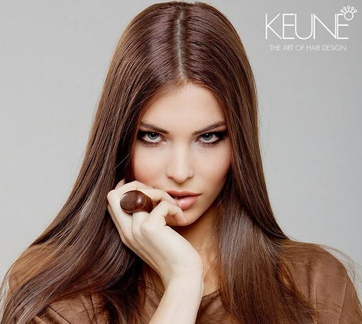 Karin Hairstyling Kappers